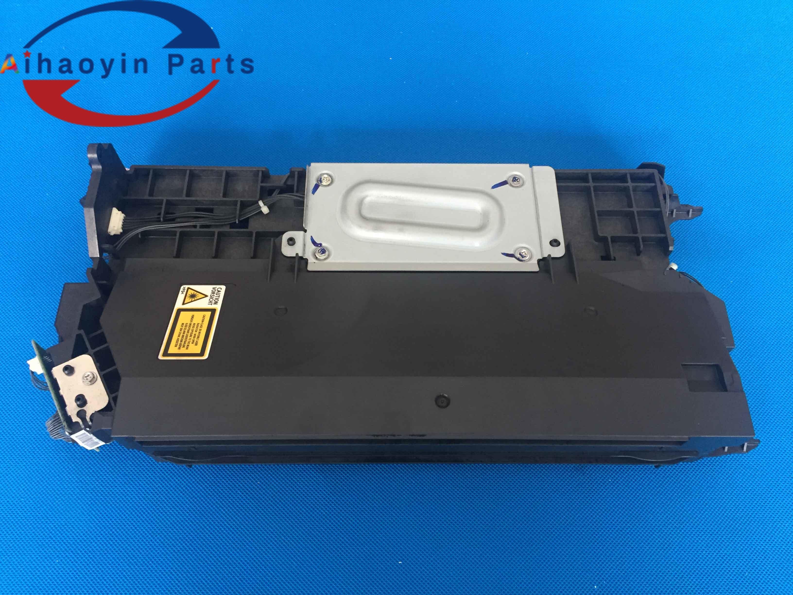 1 Uds refubis escáner láser para ricoh MP4000 4002, 4001, 5001, 5002, 5000 4000B 5000b
