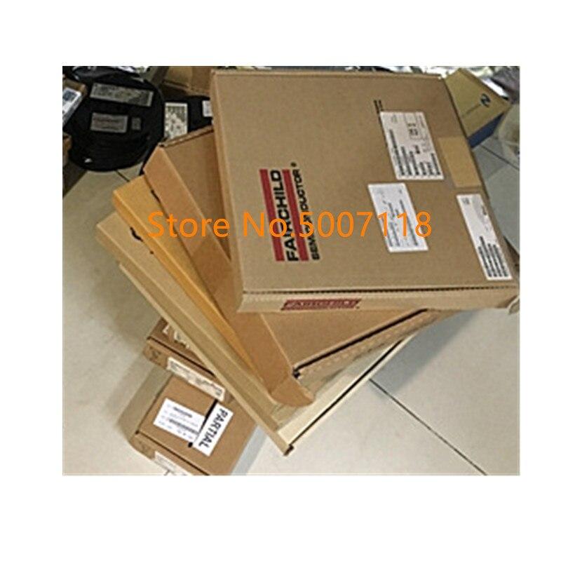 10 unids/lote SGA5489Z RFMD SOT89 100% nuevo Original