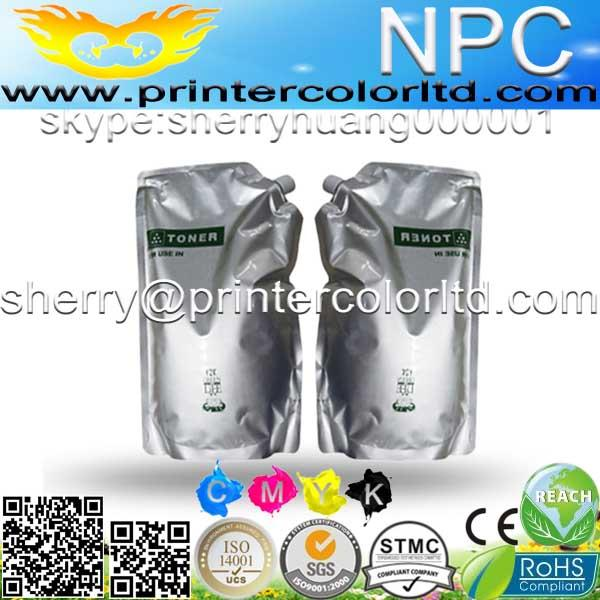 Flasche toner pulver für Samsung ProXpres M4080FX ProXpress M4030ND MLT-D201 MLT-D201S MLT-D2013S MLT-D2012S MLT-D201 MLT-D201L
