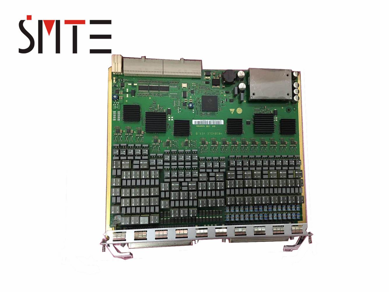 VDLE H83B VDSL2 cartão