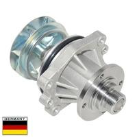 AP03 Water Pump For BMW E34 E36 E39 E46 E53 E60 E83 320i 323i 325i 520i 525i X3 X5 11517527799 11517527910 BMW 11 51 1 433 828