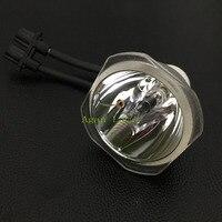 BENQ 60.J6010.CB1 / NSH210BQB High Quality Replacement Lamp for BENQ PE6800 Projector