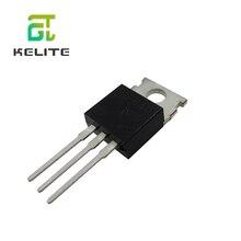 10 PCS/LOT IRF840 IRF840PBF MOSFET n-chan 500 V 8A à-220