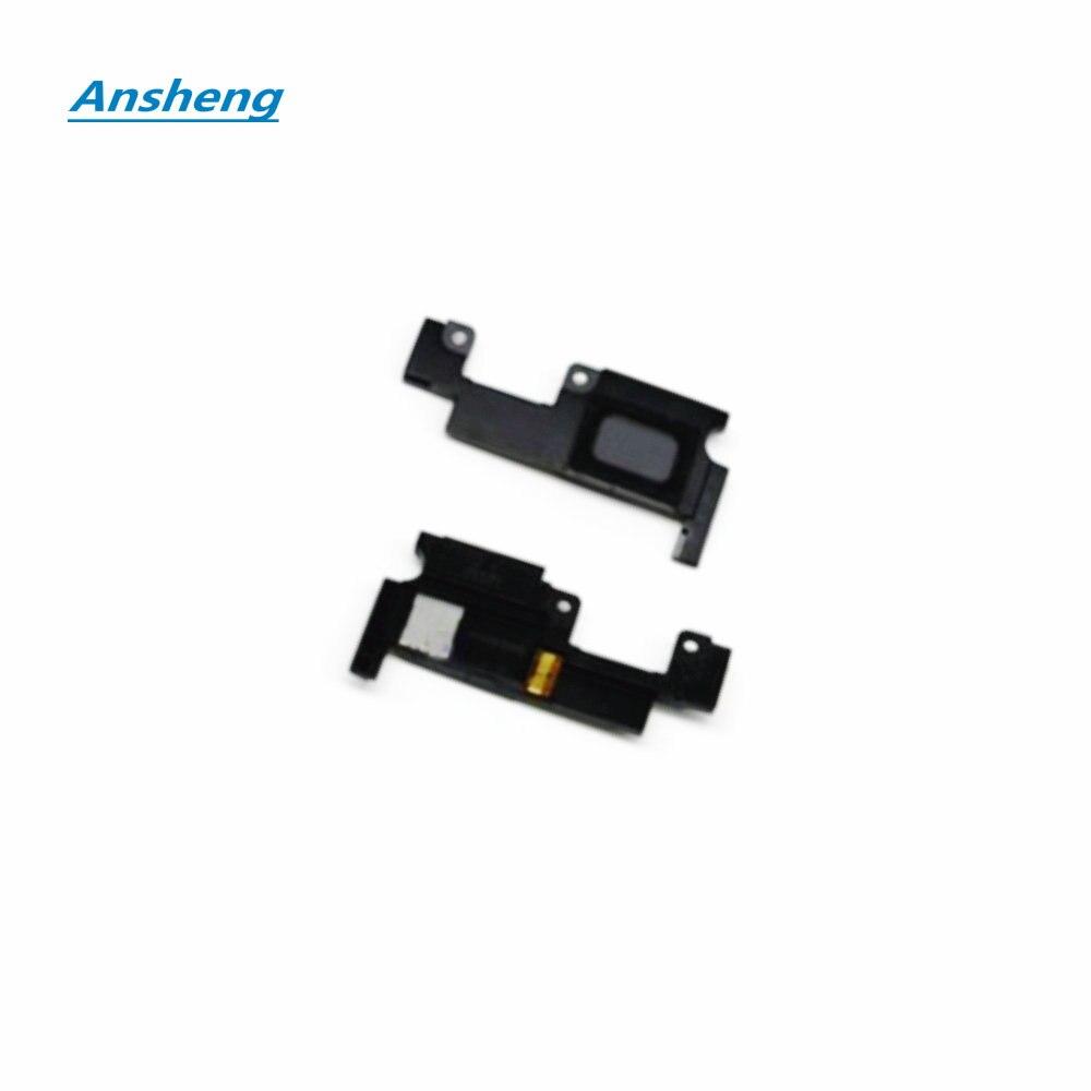 Altavoz con timbre vibrador Ansheng para teléfono móvil Asus zenfone 2 zenfone2 ZE551ML ZE550ML