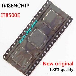 5pcs IT8500E QFP-128