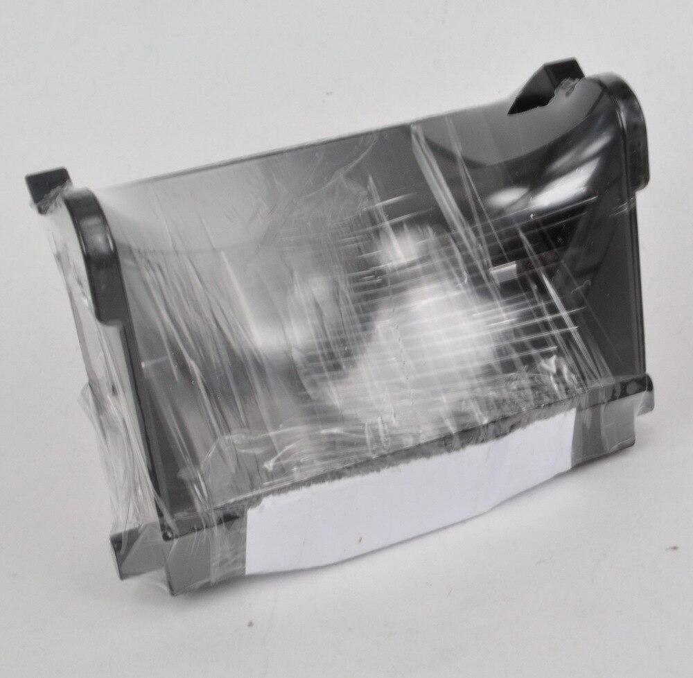 Solo se garantiza la calidad de impresión del cabezal de impresión negro QY6-0075 para CANON IP4500 IP5300 MP610 MP810 MX850