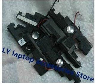 Para DELL D630 D620 PP18L original portátil altavoz incorporado audio PK230004F0L