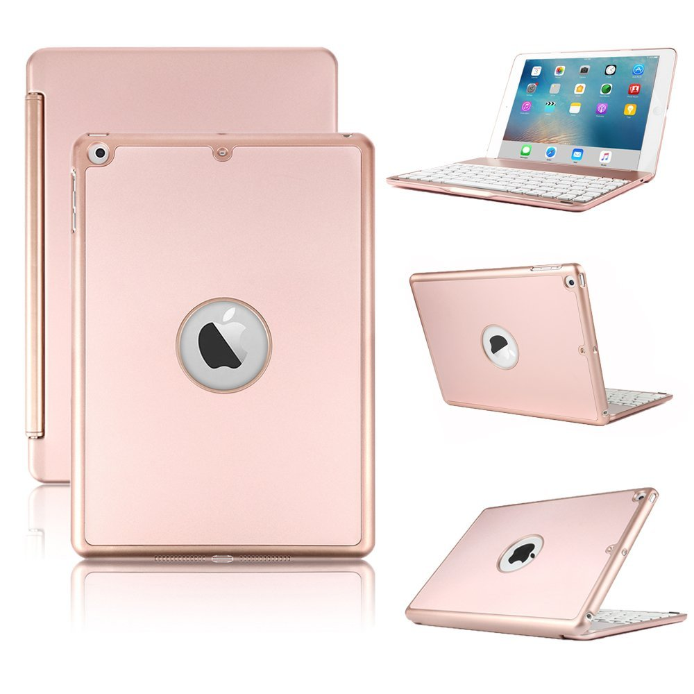 case-cover-for-new-ipad-9-7-wireless-bluetooth-keyboard-case-slim-fit-protective-hard-case-for-ipad-9-7keyboard-cover