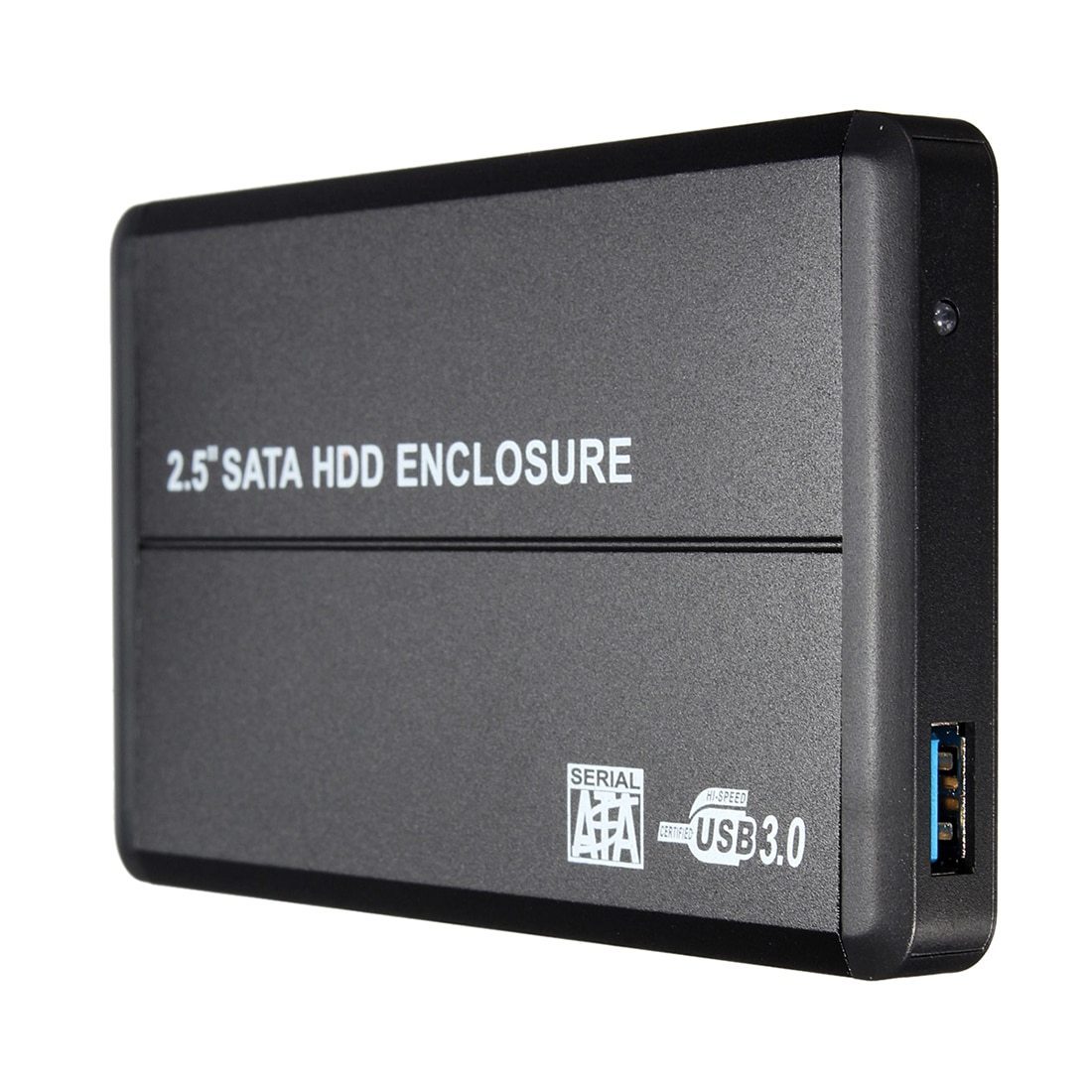 USB 3,0 SATA 2,5