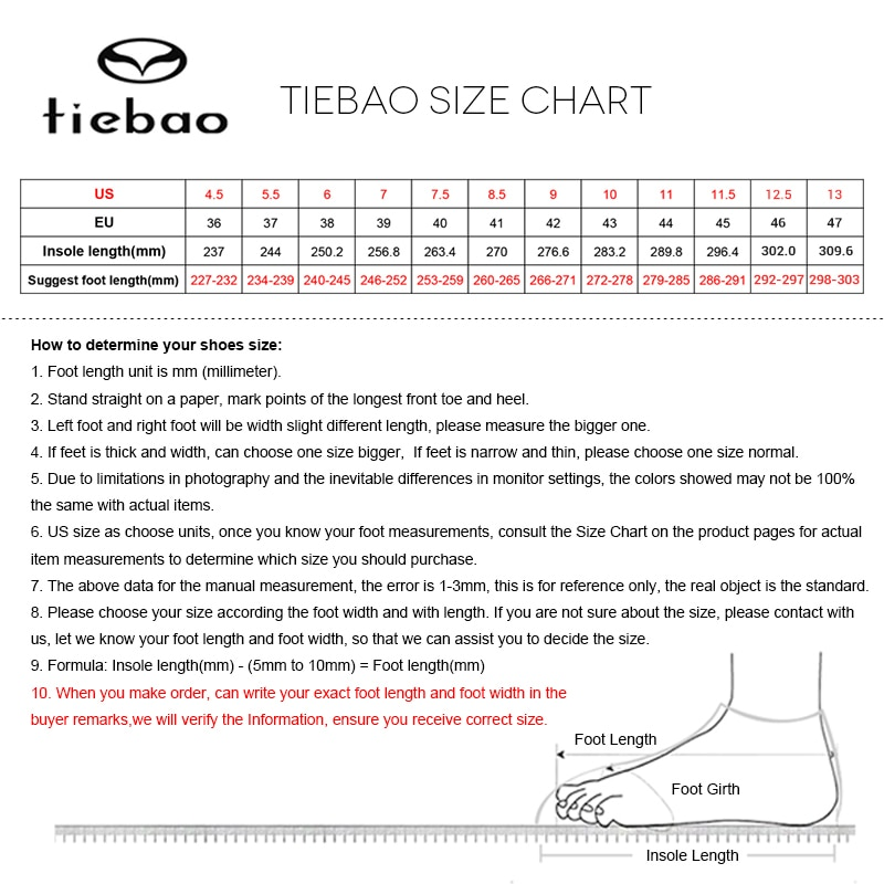 Купить с кэшбэком Clearance! TIEBAO Men Women TF Turf Sole Football Boots Outdoor Soccer Shoes Athletic Training Sports Shoes Zapatos De Futbol