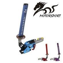 Frein à main hydraulique universel   Style de voiture, frein à main, course samouri épée frein à main, dérive frein à main, Parking