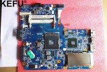 Convient pour sony MBX-223 M960 A1771567A VPCEA carte mère pour ordinateur portable en vente HM55