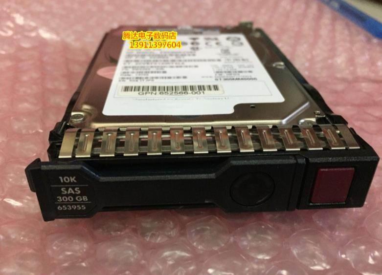 619286-001 EG0300FBLSE ST9300605SS 300G Ensure New in original box.  Promised to send in 24 hoursv