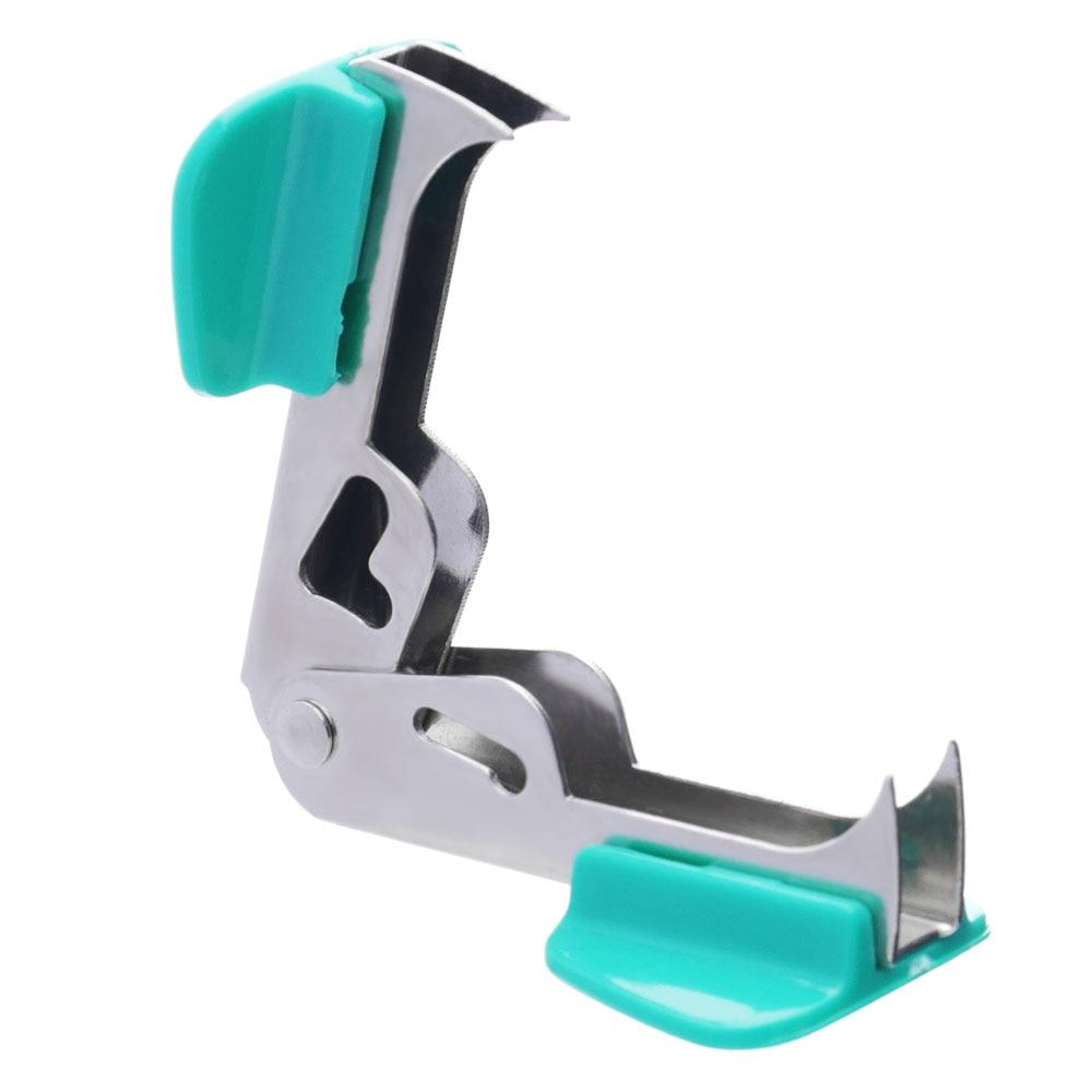 NEW Great Mini Portable Standard Metal Staple Remover School Office Binding Supplies