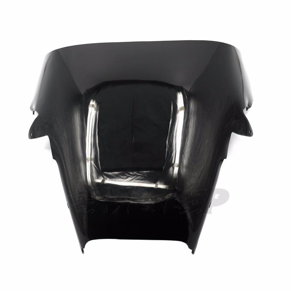 Лобовое стекло мотоцикла для Honda VFR800 Interceptor VFR 800 1998-2001 98 99 00 01 передний ветровой отражатель щит экран