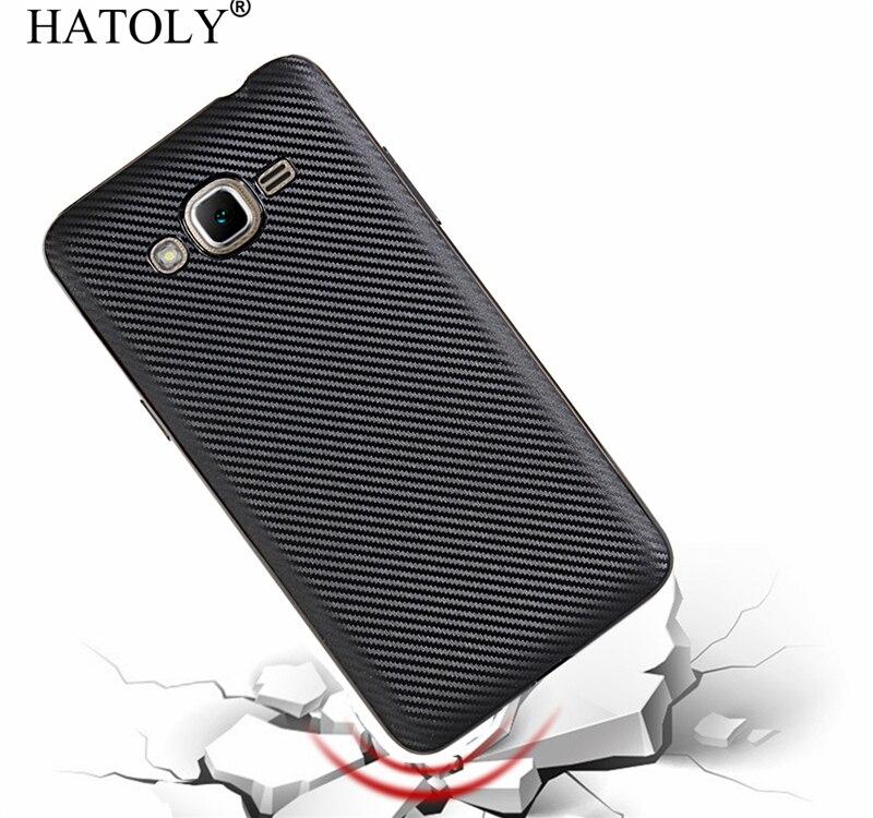 sFor Samsung Galaxy Grand Prime Case Soft Rubber Silicon Armor Phone Cover For Samsung Galaxy Grand Prime Case G530h G531f G531h