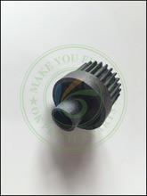 ORIGINAL NEW JC66-01202A Fuser Inner Drive Gear for Samsung ML1915 ML2525 ML2580 ML2540 ML2545 SCX4200 SCX4300 SCX4600 SCX4623