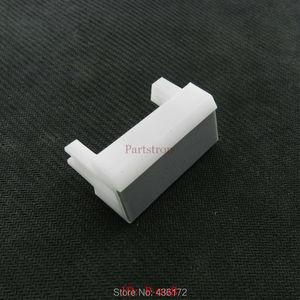 Partstron Stripper Pad  C238-2845 For Ricoh JP 2800 2810 3000 3800 3810 4500 4510 4000 5000  DX 4443 4446 4542 4543 4544 4545