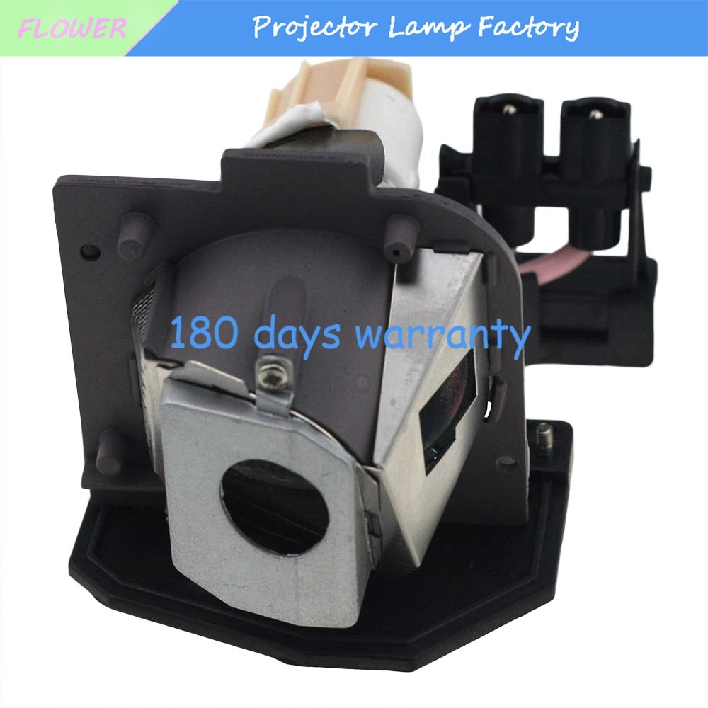 Лампа для проектора OPTOMA BL-FS180C, HD640, HD65, HD700X, ET700XE, GT7000, THEME-S/SP.89F01GC01