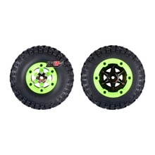 12428 12423 12428-0070 -0071  WLtoys RC Racing Car Scale Spare Parts Accessories
