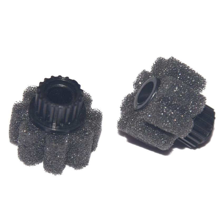 2X B478-3503 B830-3503 для Ricoh Aficio 1075 2075 MP7500 MP6001 MP7001 MP8000 MP8001 MP9001 MP1350 MP13