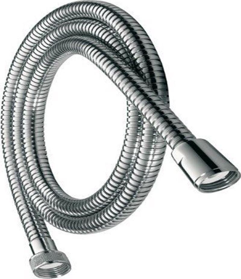 Manguera de ducha flexible de 1.5 m