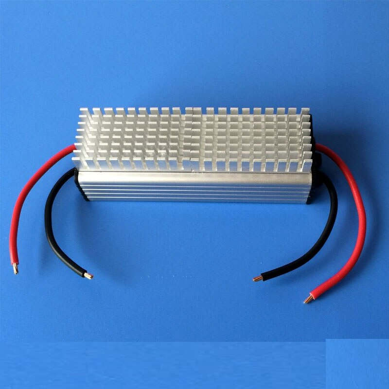 Controlador de impulso solar MPPT de 700 vatios, carga nublada 24V36V48V60V72V, Carga de coche eléctrico