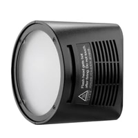 godox h200r %d1%80%d0%b0%d0%b7%d0%b4%d0%b5%d0%bb%d0%b8%d1%82%d0%b5%d0%bb%d1%8c%d0%bd%d0%b0%d1%8f %d1%83%d0%b4%d0%bb%d0%b8%d0%bd%d0%b8%d1%82%d0%b5%d0%bb%d1%8c%d0%bd%d0%b0%d1%8f %d0%b3%d0%be%d0%bb%d0%be%d0%b2%d0%ba%d0%b0 %d0%bf%d0%be%d1%80%d1%82%d0%b0%d1%82%d0%b8%d0%b2%d0%bd%d0%b0%d1%8f %d1%81%d0%be