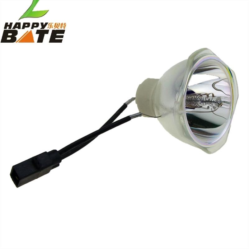 HAPPYBATE Compatible projector lamp PowerLite EX7230 PRO,EX7235 PRO,HOME CINEMA 2000,2030,725HD,730HD lamp projector ELPLP78