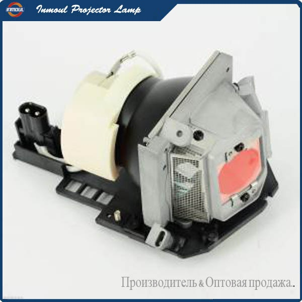 Lámpara de proyector Compatible EC. J6900.001 para ACER H7531D/P1166/P1266