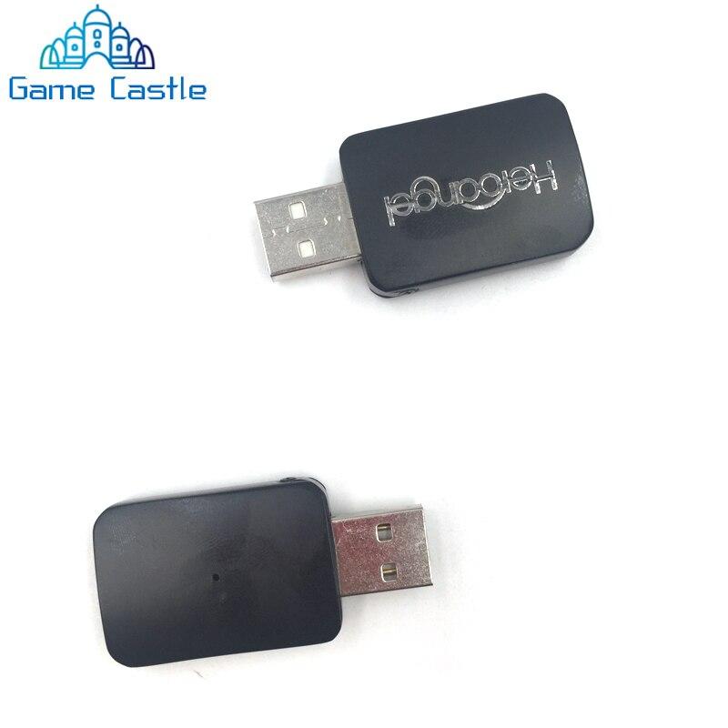 Конвертер адаптер для Ninendo переключатель контроллера конвертер v1.1 с OTB USB Бесплатная доставка