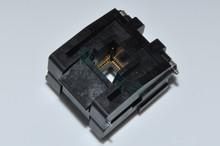 Original YAMAICHI IC test sockel IC test sockel adapter QFP 44 IC51-0444-825