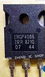 10pcs IRGP4086 GP4086