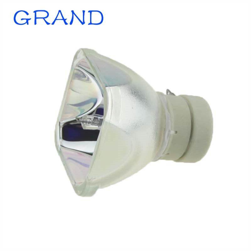 Compatible 23040035/ELMP17 lámpara de proyector de repuesto/bombilla para EIKI LC-XIP2610/LC-XSP2600/LC XIP2610/LC XSP2600