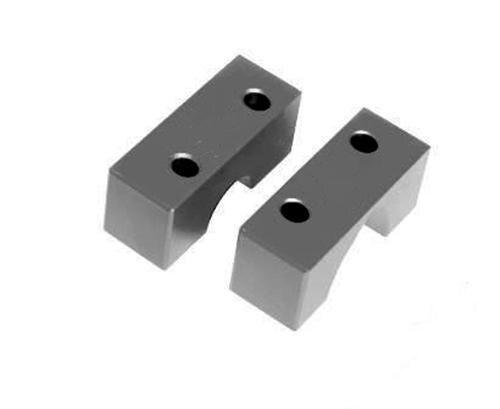 Cames motor cam bloqueio ferramenta de sincronismo para fita coupe/barchetta lancia alfa romeo 1800 16 v 130cv at2230g