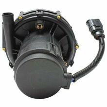 Pompe à Air secondaire pour Audi A8 D2   2000-2004 Audi A8 RS6 C5 S8 D2 078906601F 4.2 V8 GAS FI 4172cc
