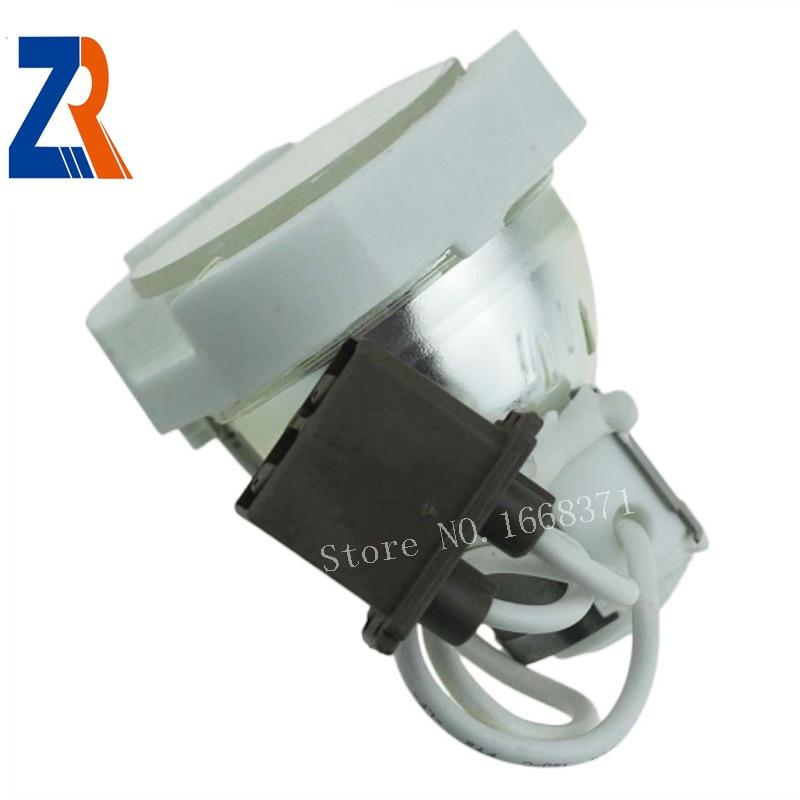 ZR lámpara de proyector Original SP-LAMP-LP3F para INFOCUS LP340/LP340B/LP350/LP350G