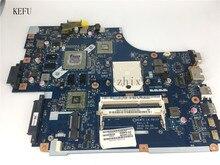 KEFU-carte mère pour ordinateur Acer Aspire 5551 5551 go/5552 go 5552 MBWM602001, carte mère avec graphique
