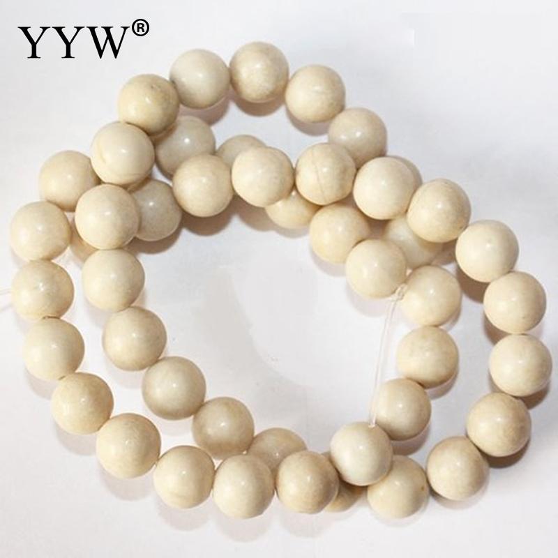 Круглые бусины россыпью из натурального камня, 4, 6, 8, 10, 12 мм, для самостоятельного изготовления ожерелий, браслетов и других ювелирных украш...