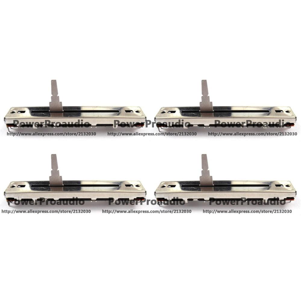 4 Uds. DCV1006 para potenciador Pioneer DJM 300 400 500 600 dcv...