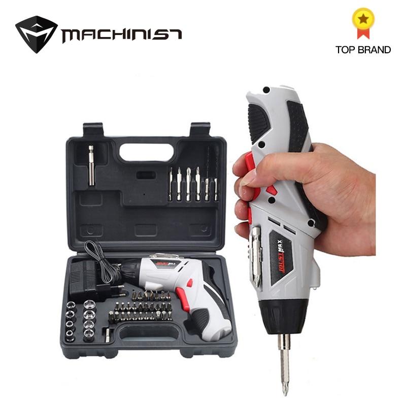 4.8V EU Plug Electric Hand Drill Mini Grinder Lithium Battery Rechargeable Polishing Power Tool Ceramic Metal Abrasive Tools