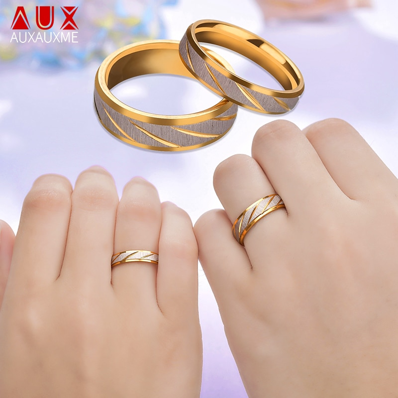 Anel de noivado anel de noivado anel de noivado anel de noivado anel de noivado para mulheres