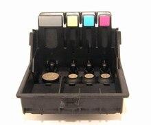 인쇄 헤드 Lexmark Pro901 S815 S301 S305 S405 S505 Pro205 S816 100 105 108XL S605 Pro705 Pro805 Pro905