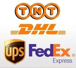 Price Difference / Extra Shipping Fees / Remote Area Fees Links