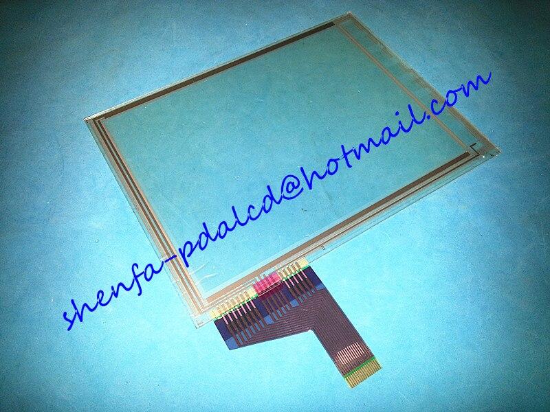 touchscreen V808ISD/V808SD V808ICH/V808CH Industrial application control equipment touch screen digitizer panel glass