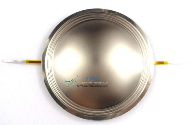 Diafragma de repuesto para P-Audio BMD750 Turbosound CD210 CD212 #10-085