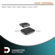 SST39SF010A 39SF010A 70-4C-NH   Modèle de, PLCC32, 10 pièces/lot aliexpress