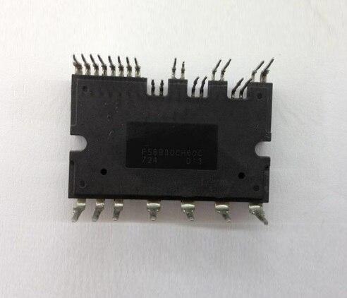 Fairchild módulo 4 piezas FSBB30CH60C FSBB30CH60