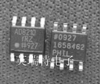 Original free shipping AD8210YRZ AD8210YR AD8210 SOP8 10PCS/LOT in Stock