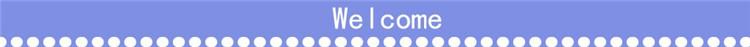 0-2 lat Dziecko Bawełna moda szorty chłopiec dziewczyna spodnie Treningowe infantis malucha noworodka pieluchy pokrywa majtki figi dzieci odzież 1